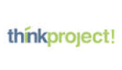 logo-thinkproject